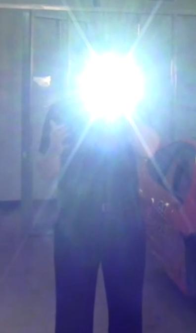 flashlight-in-eyes